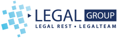 Legal Rest Group